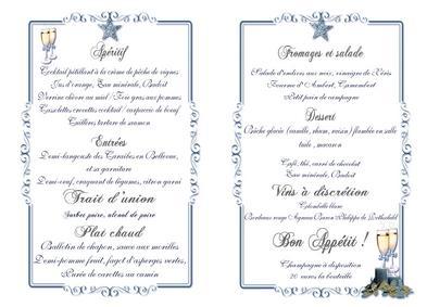 Carte menu noel 2015 12 page 2