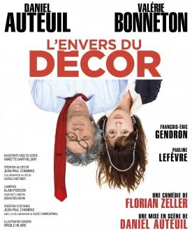 L envers du decor affiche 40x60 hd 03