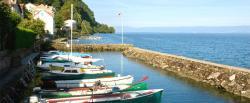 Lac carouseloriginal