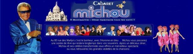 Michou star1 copie 2